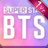 SuperStar BTS Game Icon 1 Year