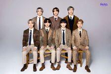 Family Portrait BTS Festa 2021 (1)