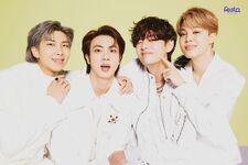Family Portrait BTS Festa 2021 (26)