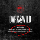 D&W Cover.png