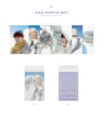 BTS Winter Package 2021 Contents (5)