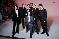 BTS Festa 2021 Photo Collection (11)