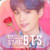 SuperStar BTS Game Icon Suga Birthday 2020