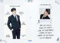 BTS Profile 2020 (16)