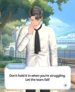 BUS Namjoon PC 3