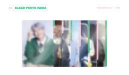 BTS Memories 2020 (5)