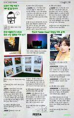 BTS Festa 2018 News (2)