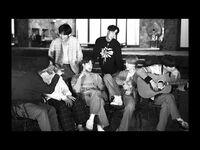BTS (방탄소년단) 'Life Goes On' Official MV - like an arrow