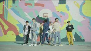 BTS (방탄소년단) 'Dynamite' Official MV (Choreography ver