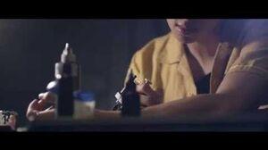 방탄소년단 (BTS) WINGS Short Film 5 REFLECTION