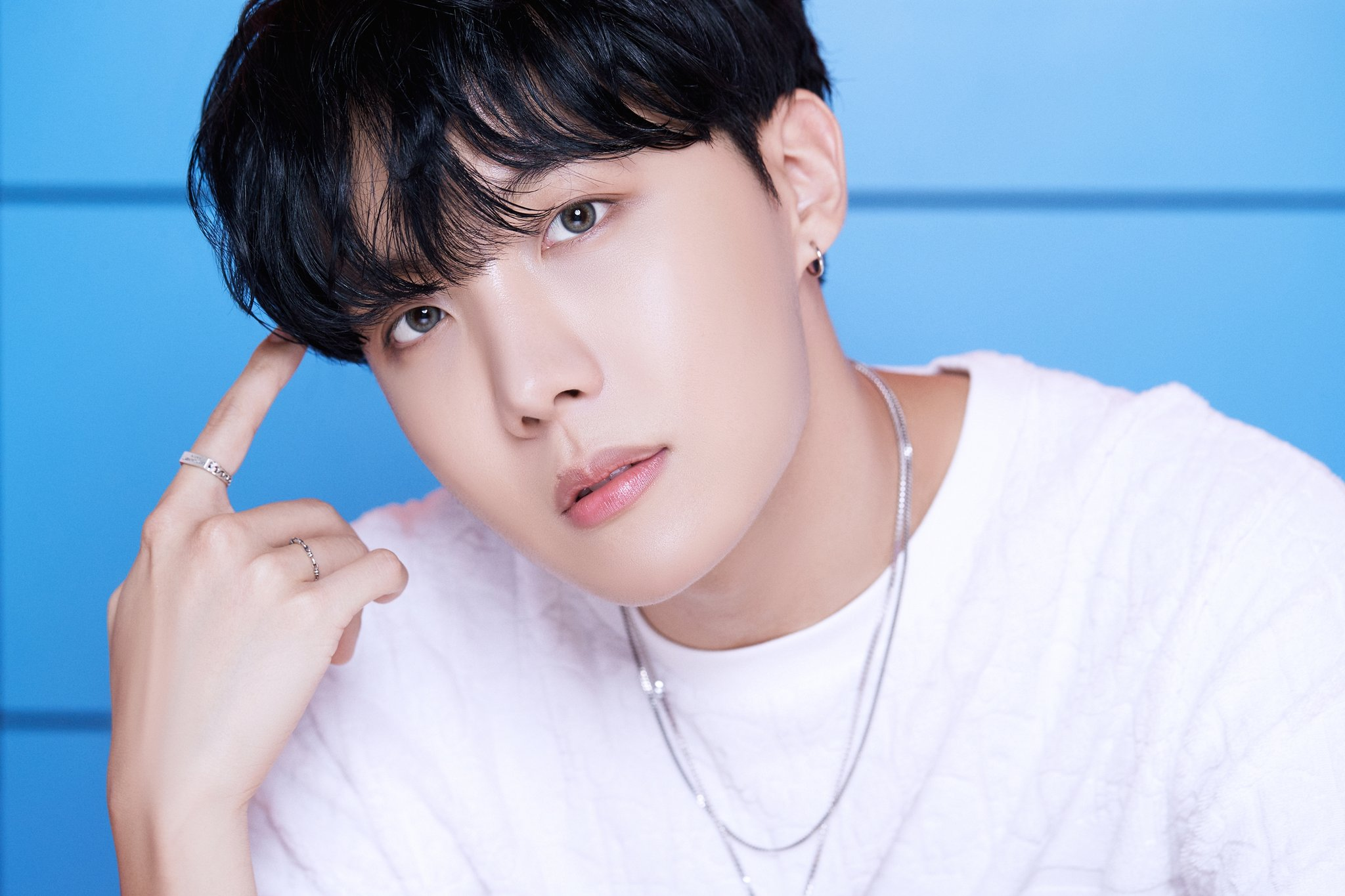 J-Hope_BE_Concept_Photo_%282%29.jpeg