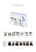 BTS Winter Package 2021 Contents (6)