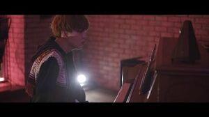 방탄소년단 (BTS) WINGS Short Film 4 FIRST LOVE