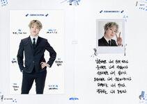 BTS Profile 2020 (12)