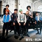 Run Japan Single Regular Edition.jpg