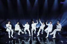 BTS Festa 2021 Photo Collection (19)