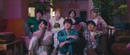 Life Goes On MV (27)
