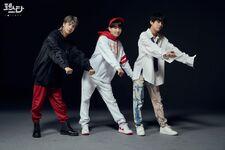 Family Portrait BTS Festa 2019 (71)