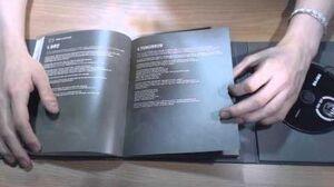 SUGA의 Skool Luv Affair Album review