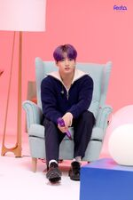 BTS ROOM LIVE Preview Cut (16)