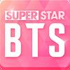 SuperStar BTS Game Icon V2