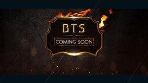 BTS Variety ChroniclesㅣTeaser Trailer