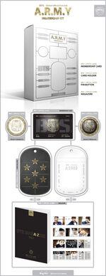 Membership Kit 2014 (1)