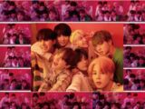 Map of the Soul: Persona/Gallery