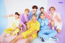 Family Portrait BTS Festa 2021 (22)