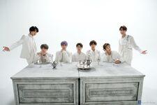 BTS Festa 2020 Photo Collection (6)