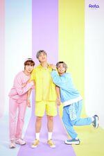 Family Portrait BTS Festa 2021 (44)