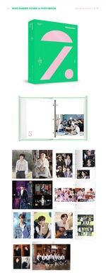 BTS Memories 2020 (2)