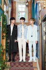 Family Portrait BTS Festa 2020 (38)