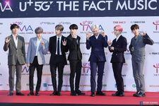 BTS Festa 2020 Photo Collection (2)
