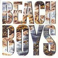 The-Beach-Boys-cover