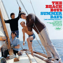 SummerDaysandSummerNights.album.cover.jpg
