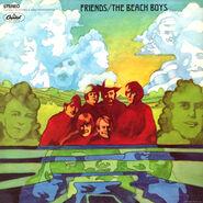 BeachBoysFriends