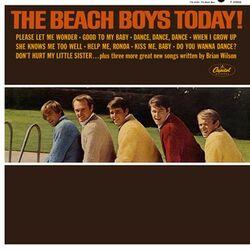 BeachBoysTodayCover.jpg