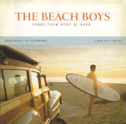 The-beach-boys-songs-from-here-and-back-cd