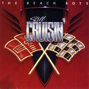 The Beach Boys-Still Cruisin-Frontal
