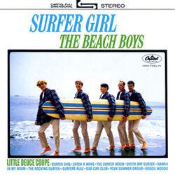 SurferGirlCover.jpg