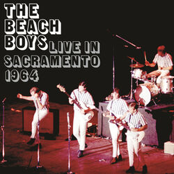 Live in Sacramento Beach Boys.jpg