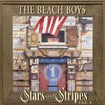 Stars and Stripes Vol