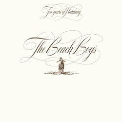 Beach-boys-ten-years-of-harmony-1641575.jpg