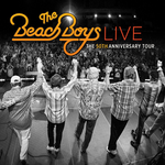 Live – The 50th Anniversary Tour