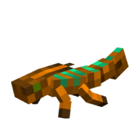 Geckopic.png