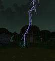 Lightning-bolt2