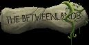 The Betweenlands Wiki