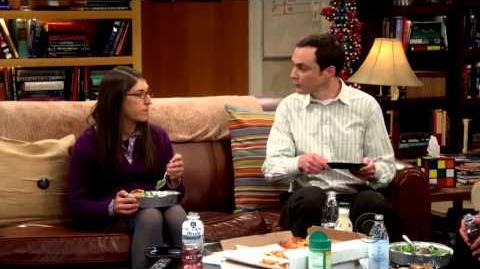 The_Big_Bang_Theory_7x10_The_Discovery_Dissipation_Promo_Season_7_Episode_10
