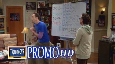 "The_Big_Bang_Theory_7x06_Promo_Preview_""The_Romance_Resonance""_(HD)_Season_7_Episode_6"